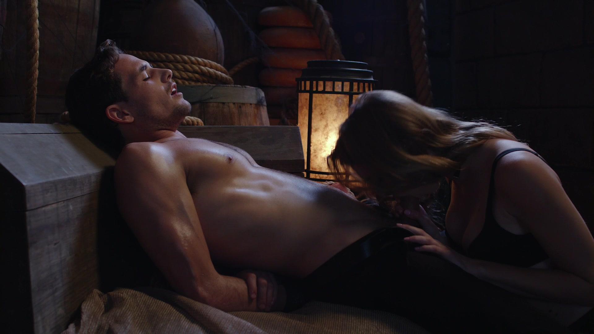 Смотреть фильмы лучшие эротические порно — img 7
