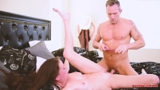 Streaming porn video still #8 from Cuckold by Phone 2