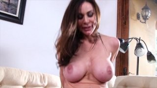 Streaming porn video still #5 from All Kendra Lust