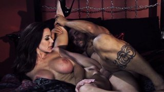 Streaming porn video still #8 from All Kendra Lust - 4 Hrs