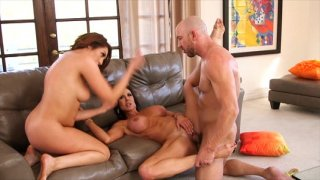 Streaming porn video still #9 from All Kendra Lust