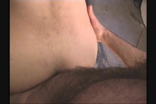 Gay adult dvd canada