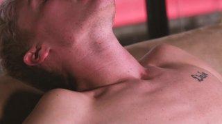 Streaming porn video still #3 from Master of Sex
