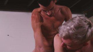 Streaming porn video still #6 from Master of Sex