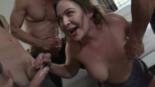 my wifes first blow bang porn movies