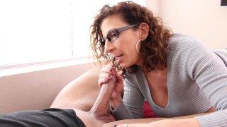 big titty teachers night school porn movies