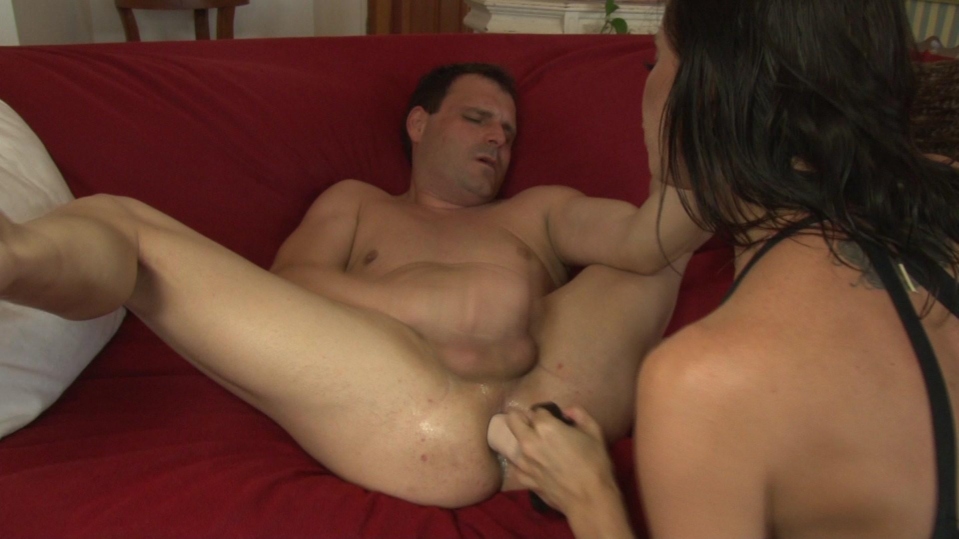 Hot Nude Photos Sensual male sex organ