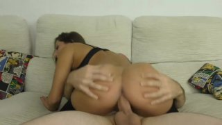 ralph invades spain porn movies