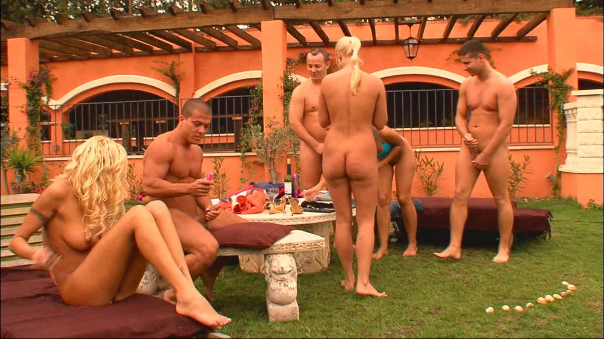 fun Adult group erotic