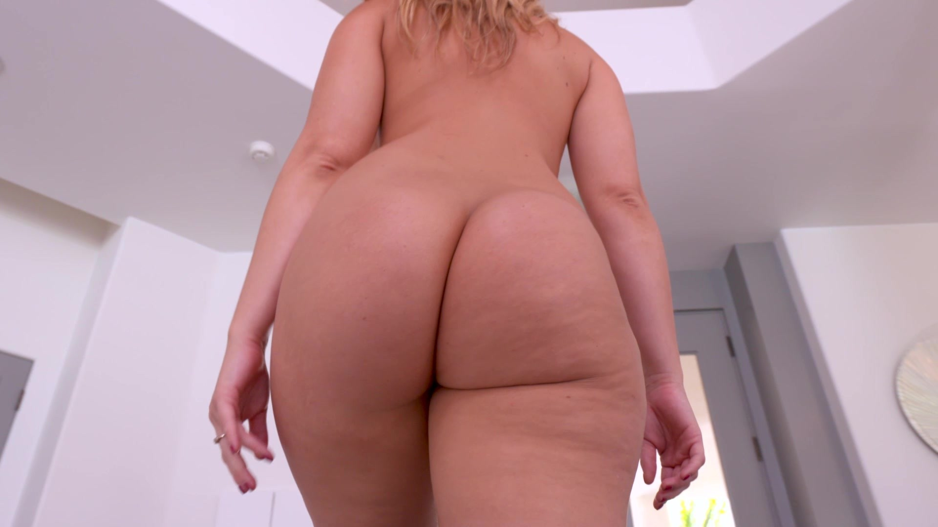 image Alexis texas is buttwoman part 2