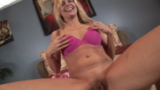 Streaming porn video still #12 from My Best Friend's Mom Takes It Up The Ass #2