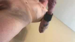 Streaming porn video still #6 from T-Boy Strokers 3