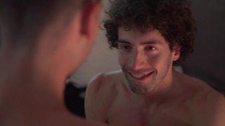 Streaming porn video still #4 from Everlasting Summer