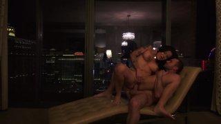 Streaming porn video still #3 from Tattooed Girls 2
