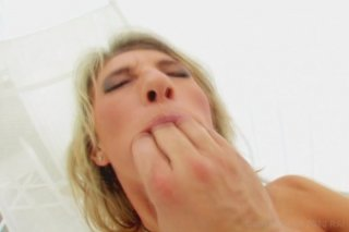 Streaming porn video still #2 from Ass Traffic Vol. 1