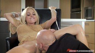 Penis Pump Sex Video