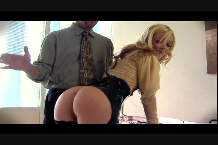 the perfect secretary 2 training day