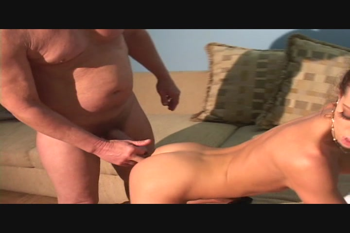 Kami andrews uncle buck scene 3 1