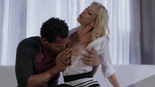 Streaming porn video still #1 from Interracial MILFs Vol. 3