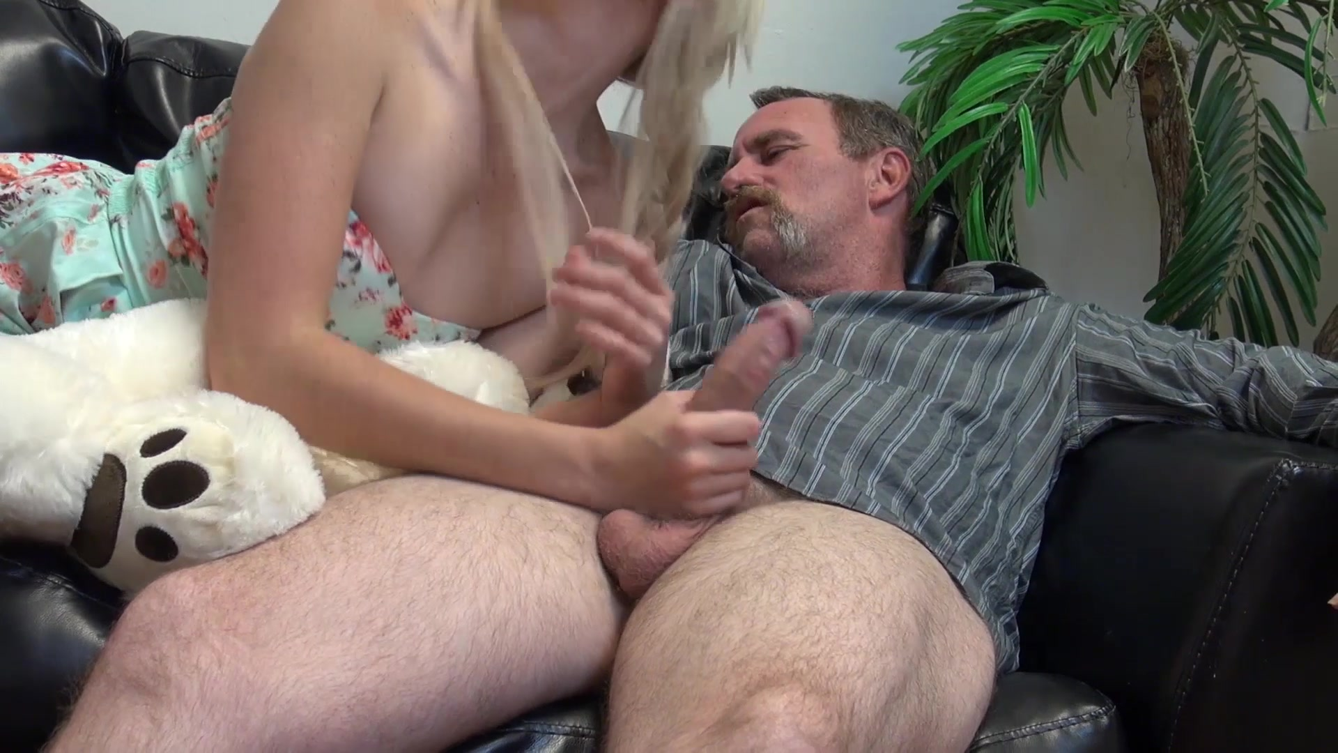 daddy-sex-tubes-taylor-nude