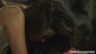 Streaming porn video still #14 from Best Of Jenna Haze Vol. 2, The