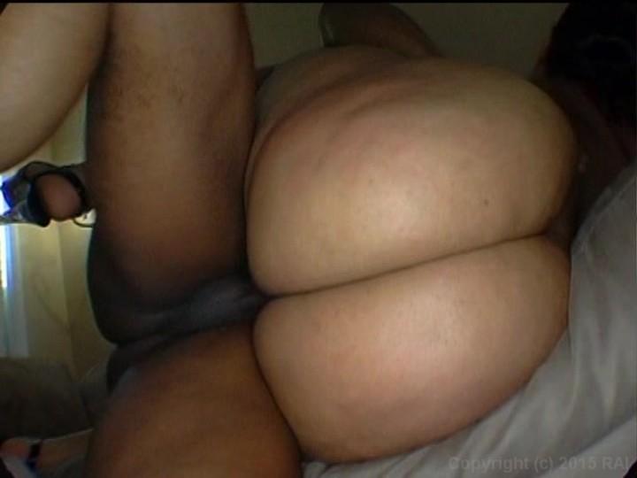 big league booty 5