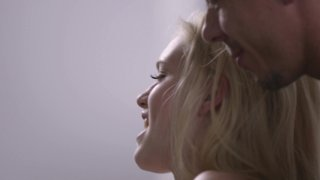 Streaming porn video still #2 from Swingers Club, The