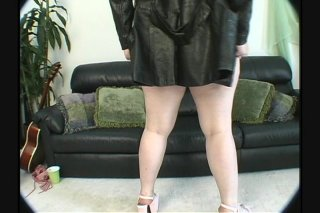 Streaming porn video still #1 from Scale Bustin Babes 14