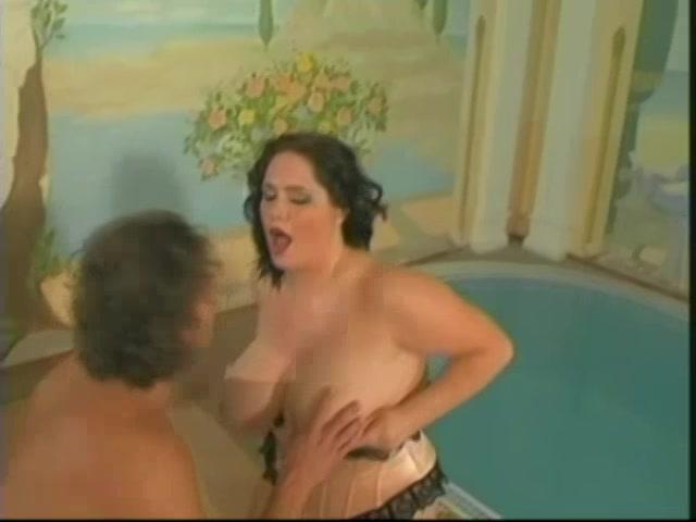 sexy boobs porn movie