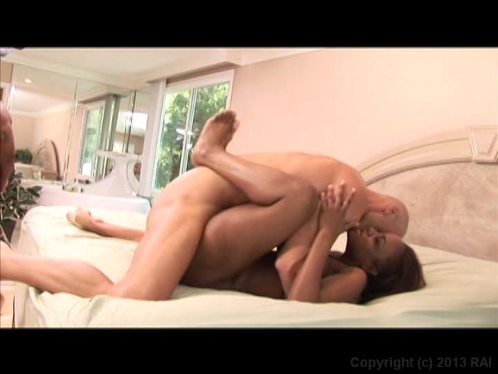 a bondage video