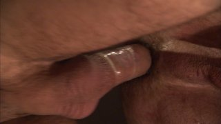 Streaming porn video still #6 from Playbook