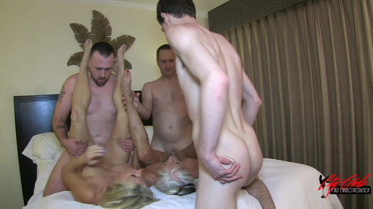 His first gay black cock
