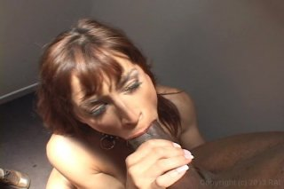Streaming porn video still #4 from Lexington Loves Huge White Tits