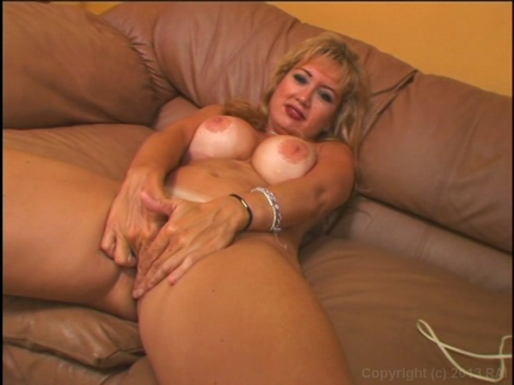 Mature bareback tube-5873