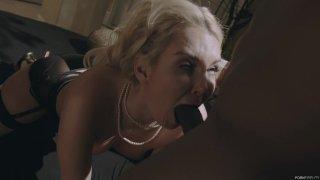 Streaming porn video still #3 from Dark Perversions Vol. 5