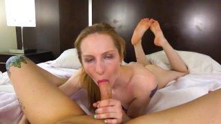 t girls porn vol 12 porn movies