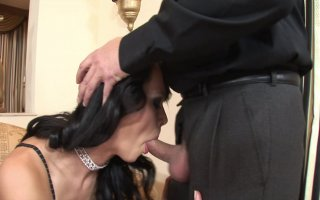 Streaming porn video still #1 from Anal Action  2