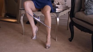 Streaming porn video still #7 from Ms. Madison 5
