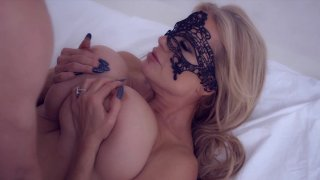 Streaming porn video still #9 from Ms. Madison 5