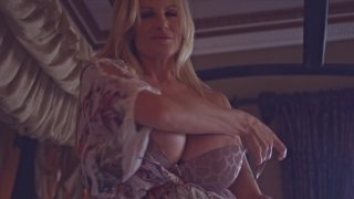 Streaming porn video still #5 from Ms. Madison 5