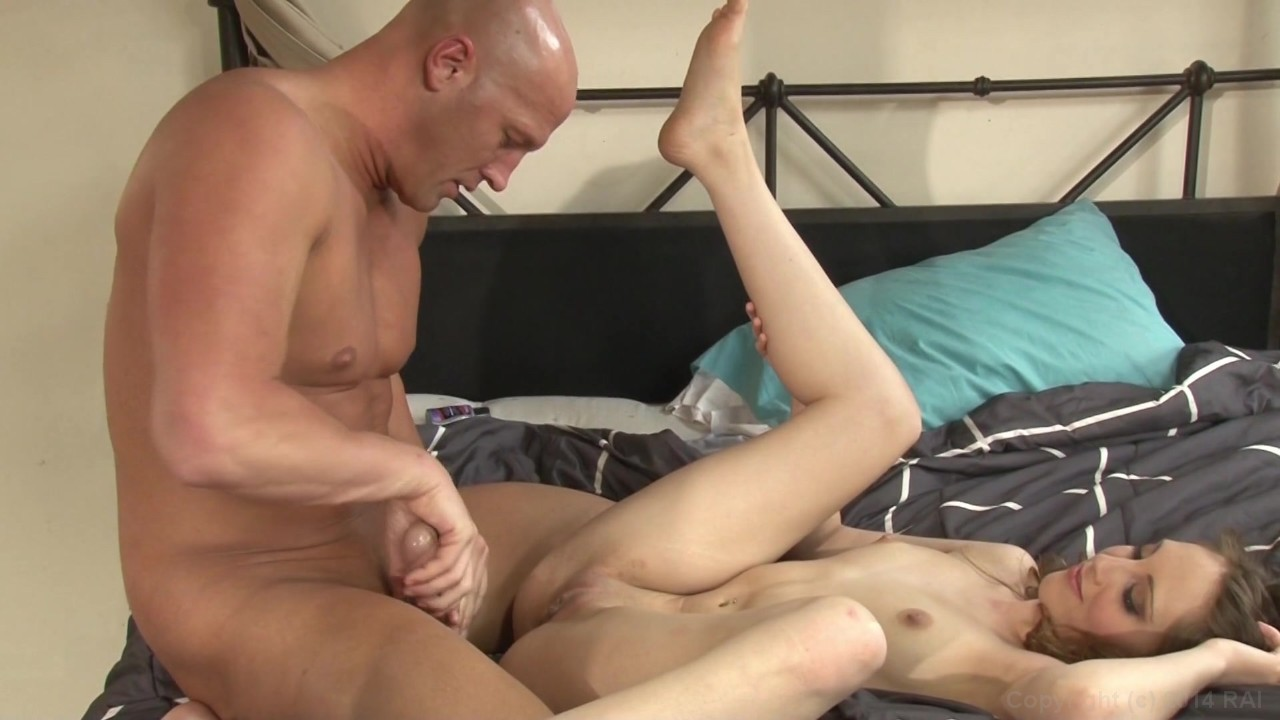 Showing Porn Images For Came Home Early Porn  Wwwhandy -2190