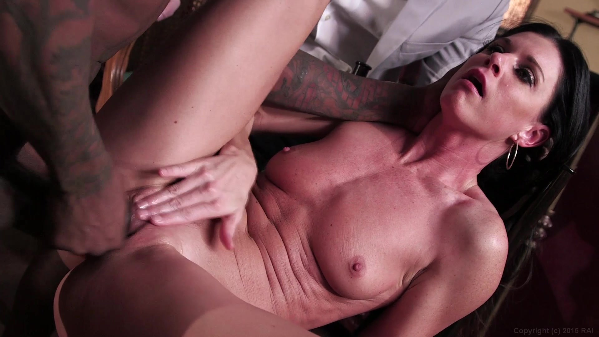 Trailers  How To Train A Hotwife Porn Movie  Adult Dvd -3115