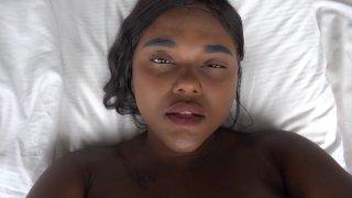 Streaming porn video still #2 from AMK Fuck My Innocence 2