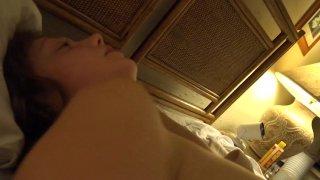 Streaming porn video still #9 from AMK Fuck My Innocence 2