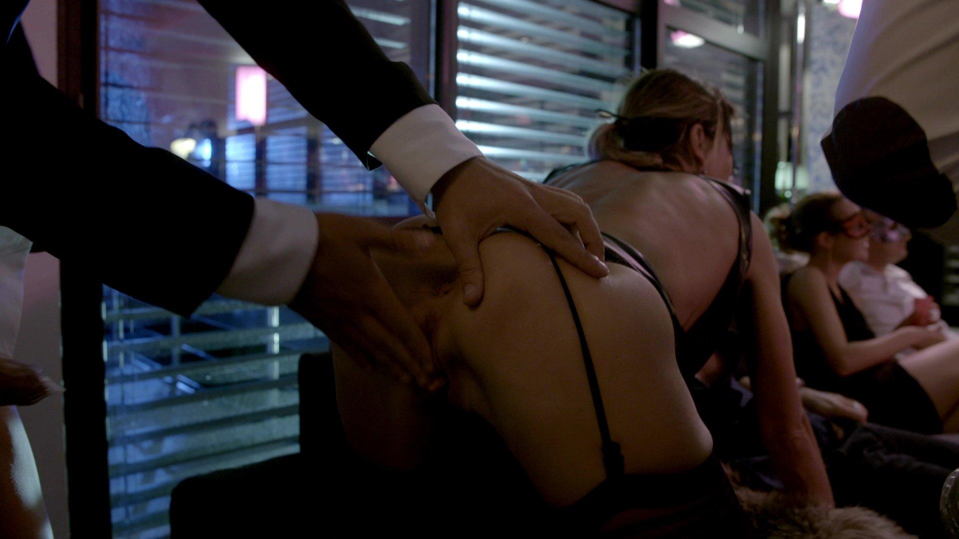 private porn filme swingers casting