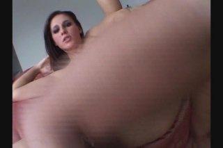 anal club 14 porn movies