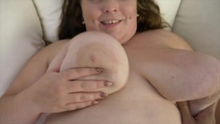 scale bustin babes 69 porn movies