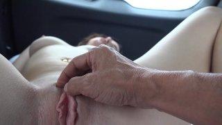 Streaming porn video still #2 from Daddy's Favorite Girls