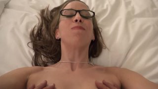 Streaming porn video still #2 from Touch My Tiny Hole