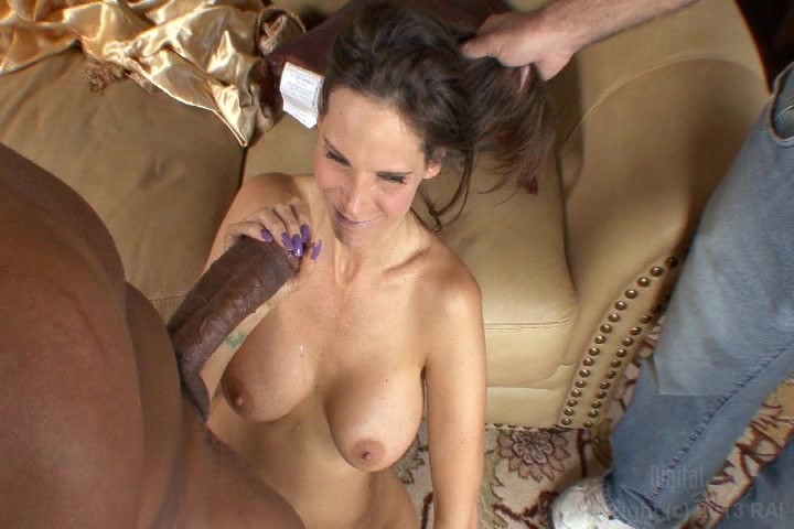 Single mom wants to fuck during lunch time - 3 part 2